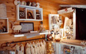 Shop merino wool