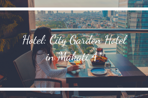 Blog intro Hotel in Makati