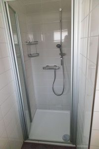bathroom landal